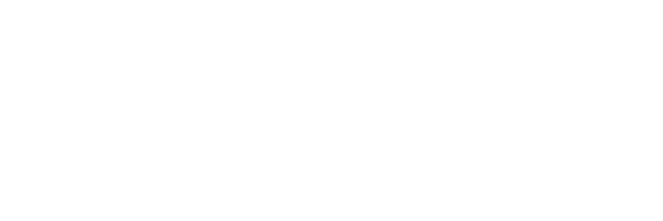 City Mews (4)