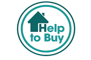 City Mews - Help To Buy